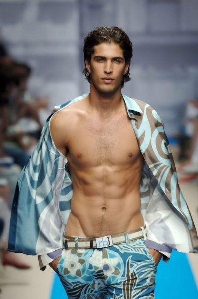 719 best images about Gorgeous Men on Pinterest | Alex ...