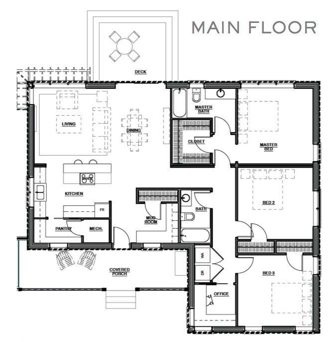 82 Best Images About Home Plans Small And Energy
