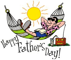 Father's Day is the day to recognize, honor and celebrate the sacrifices and a...