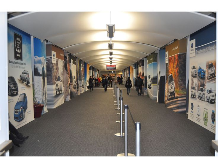 Exhibition Stand Quotation : Best «large exhibition stands images on pinterest