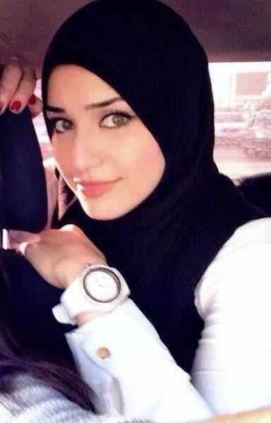 #hijab ❤•♥.•:*´¨`*:•♥•❤