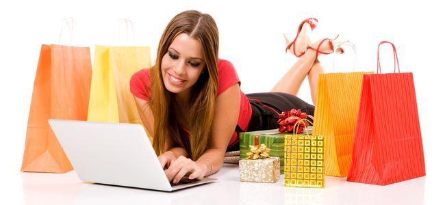 Criar uma loja virtual para revender produtos importados, é uma das formas mais imediatas de gerar renda pela internet. Veja como é simples criar uma em http://seubomnegocioonline.com/crie-a-sua-loja-virtual-gratis-com-a-loja-integrada/