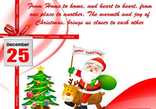 Christmas SMS Wishes Greetings #Christmas #Christmaspictures # Christmas2013