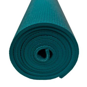 your options clarifies mat i mats for yoga toxic labels a you read non guide