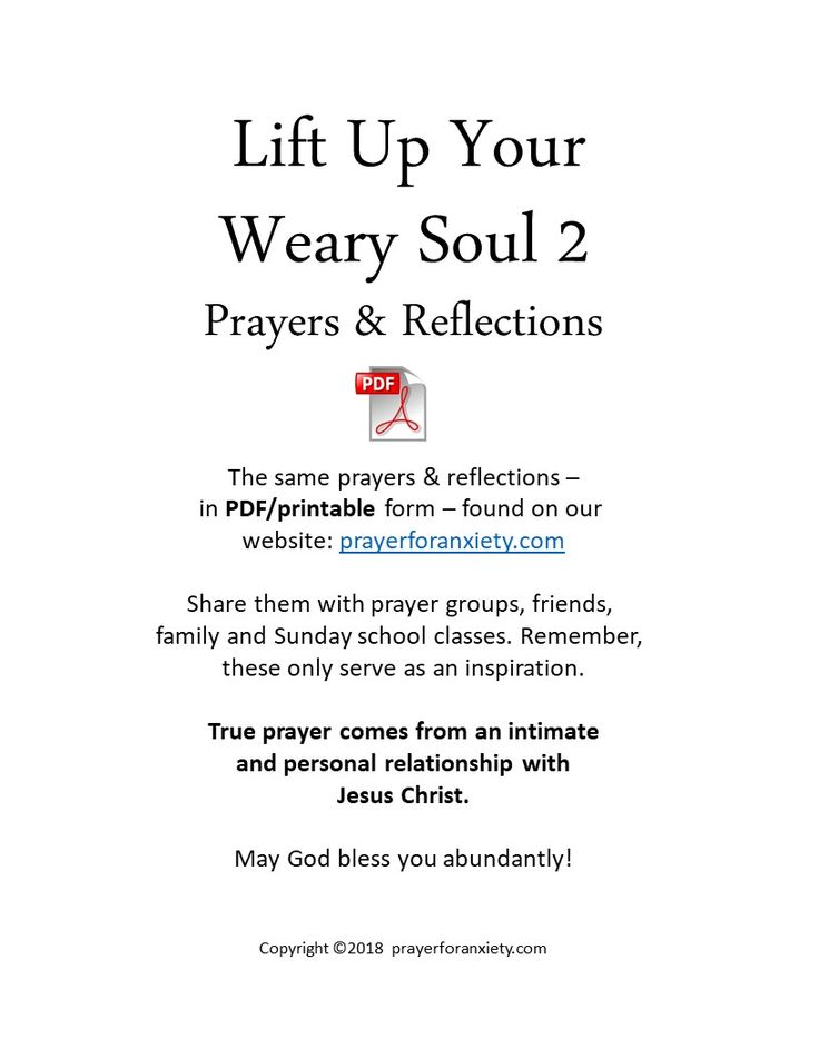 9 best printables ebooks images on pinterest prayers prayer get a collection of 85 of our newest prayers in pdf format fandeluxe Images