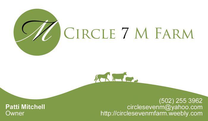 farmer business cards - Google keresés