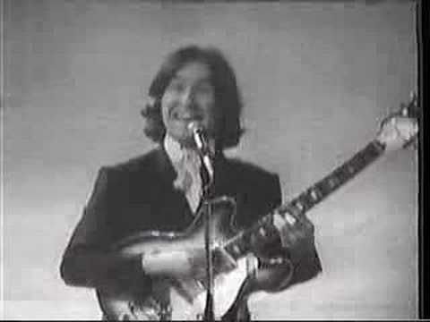 The Kinks - All day and all of the night - 1965