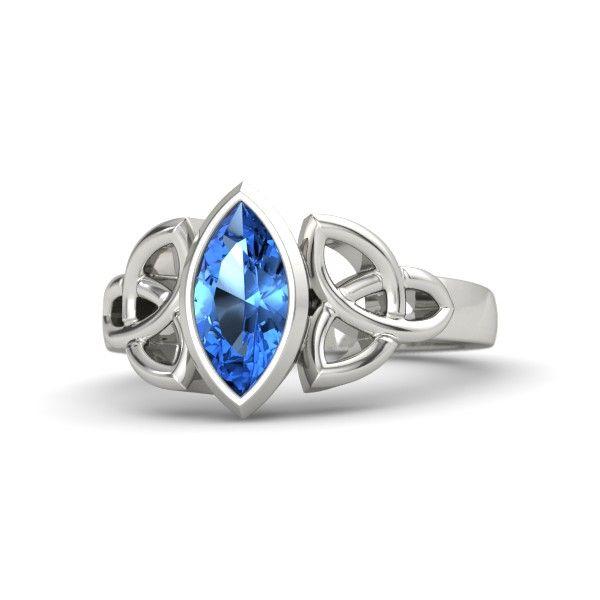 117 best Ring images on Pinterest