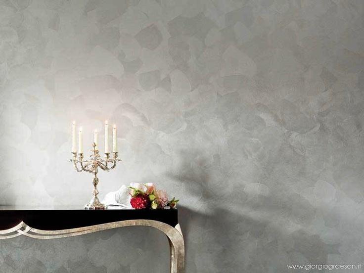Pitture Per Interni Grigio : Tipi di pitture per interni ristruttura interni tipi di pittura