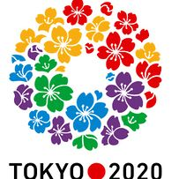 Tokyo Will Host The 2020 Summer Olympic Games!
