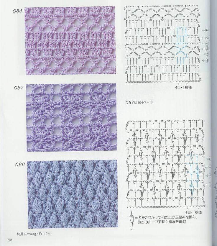 Crochet_Patterns_book+300-28.jpg (900×1020)