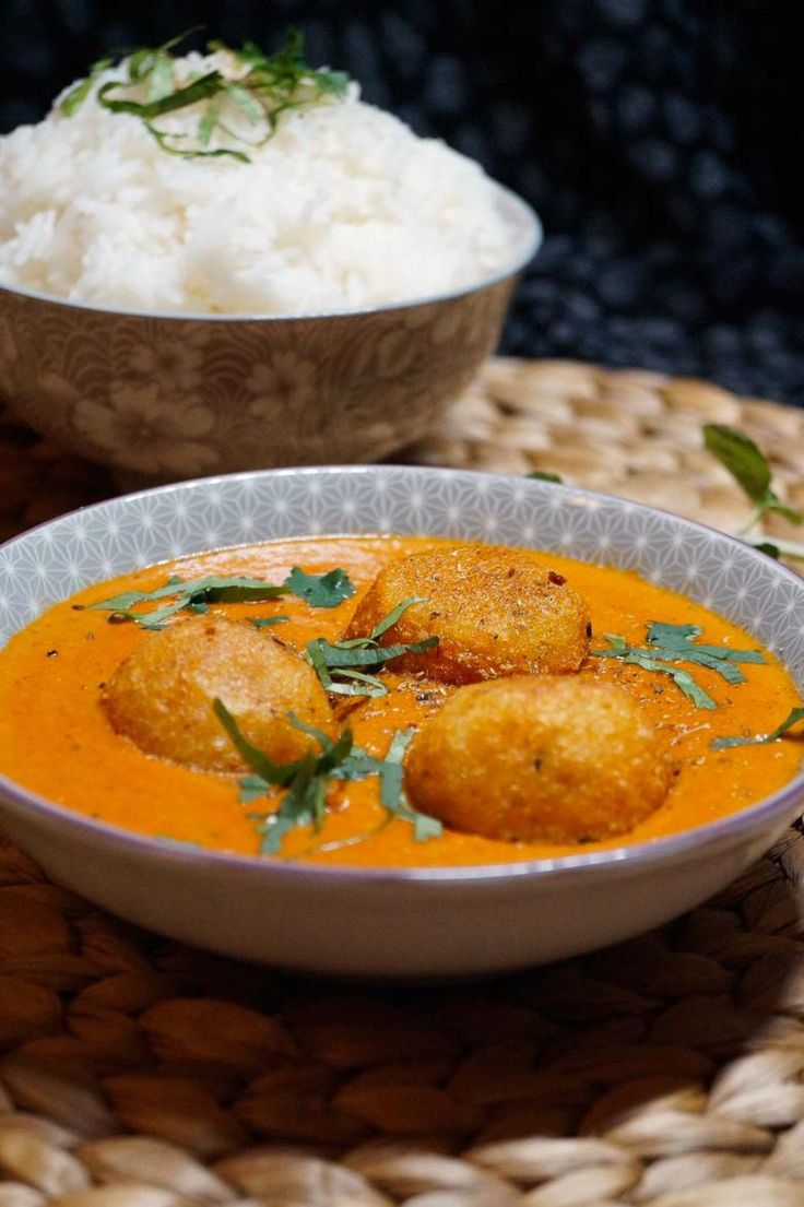 80 best Curries & Dals images on Pinterest | Vegetarian recipes ...