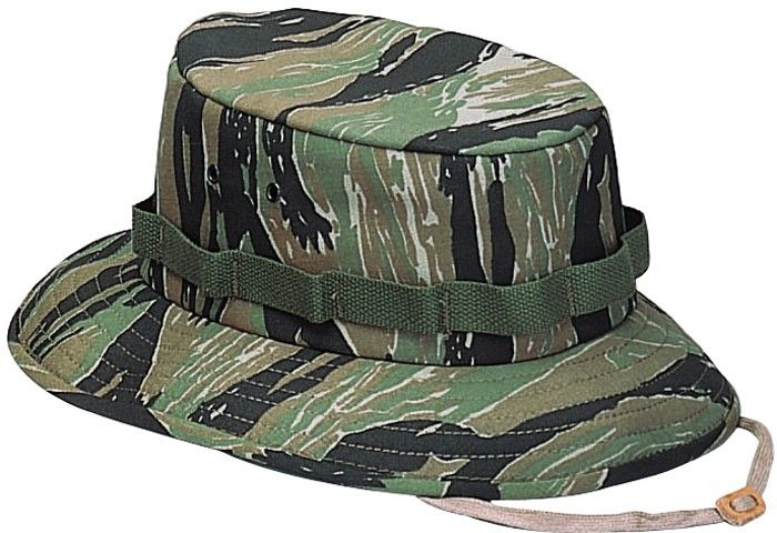 52 Best Rothco Boonie Hats Images On Pinterest Army