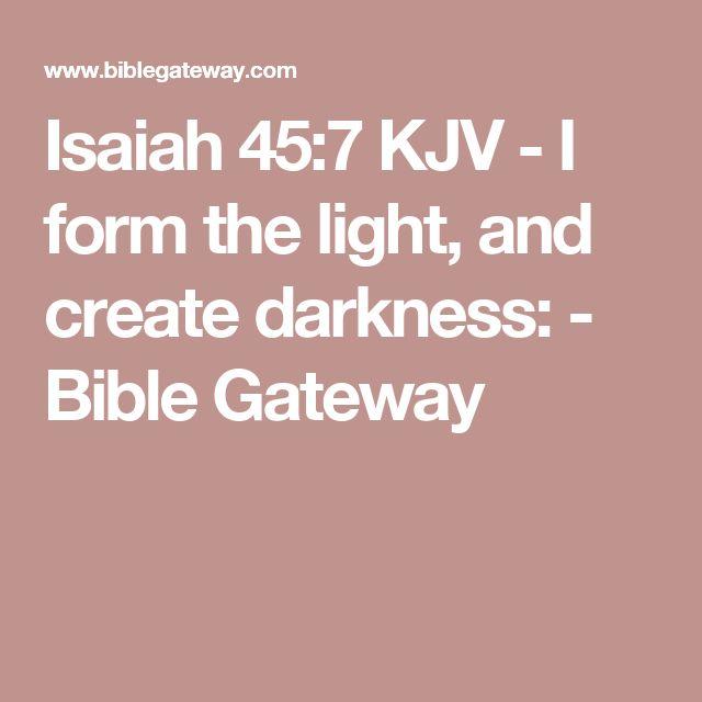 Best 25+ Bible gateway kjv ideas on Pinterest | Acts 2 commentary ...