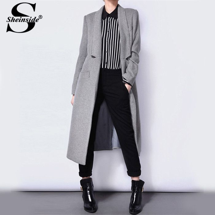 Cheap fashion bottom, Buy Quality fashion charm directly from China fashion cords Suppliers:                                                 Shoulder(cm)       Bust(cm)       Waist Size(cm)