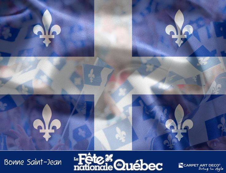 fete nationale du quebec st-sauveur
