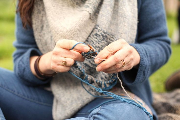 Craft As Solace