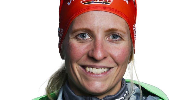 Franziska Hildebrand | Bildquelle: dpa