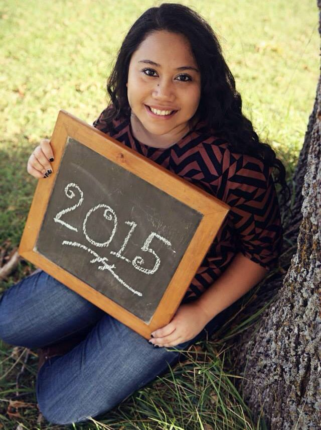 Fall senior picture idea! Photography by Amanda Tadros