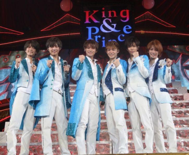 平野 紫耀 King Prince おしゃれまとめの人気アイデア Pinterest Mikity キンプリ 画像 コンサート ジャニーズ 衣装