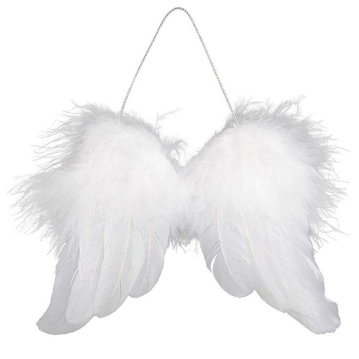 101 Best Angel S Wings Images On Pinterest Angel Wings