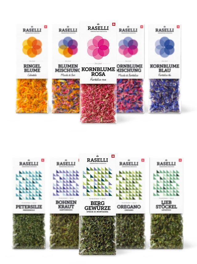17 artículos que compraríamos por su #packaging, sí, pero no porque sean hipsters #diseño