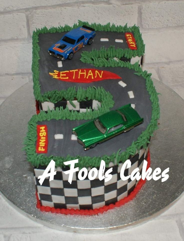 8 best CarsFlash Mcqueen birthday ideas images on Pinterest