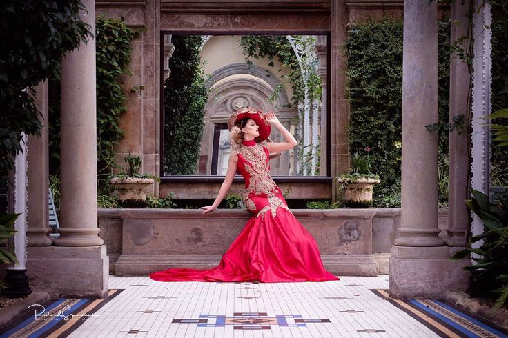 richard_spurdens_photography  The Lady in Red - Beauty and the Feast Like / Share / Follow Richard Spurdens2017 http://ift.tt/2rApBWl Model: Charlotte Burton MUA: Livvy Morewood Designer: Katie Newsam @katienewsamfashion Production: Walters Wardrobe @walterswardrobeevents  #fujifilm #fujixt2 #fujilove #fujifeed #fuji_uk #fujixshooters #fashion #model #modelling #modelphotographer #modelphotography #studiophotographer #fashioneditorial #editorialphotography #photoshoot #naturallight…