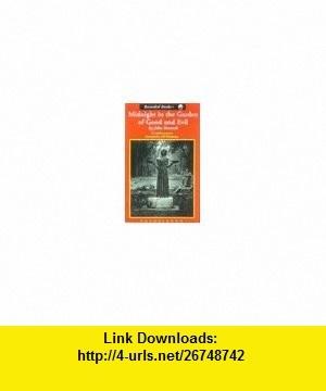 Midnight in the Garden of Good and Evil {Unabridged} {Audio Cd} John Berendt ,   ,  , ASIN: B0016XH0MG , tutorials , pdf , ebook , torrent , downloads , rapidshare , filesonic , hotfile , megaupload , fileserve