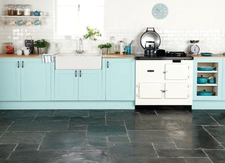 Kitchen Tiles Ireland 367 best floor & wall images on pinterest   tiles, art nouveau