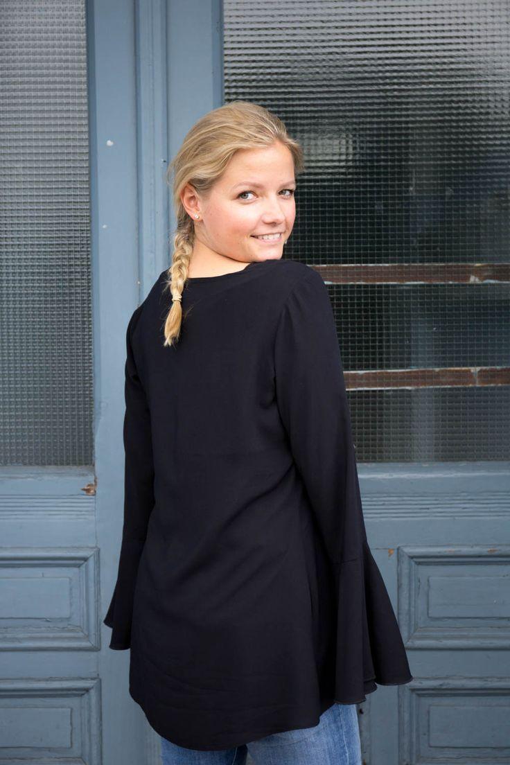89 besten Nähen Bilder auf Pinterest | Kleidung nähen, Nähprojekte ...