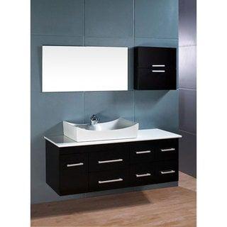 Picture Gallery Website  best Vanity images on Pinterest Bathroom ideas Bathroom sink vanity and Traditional bathroom