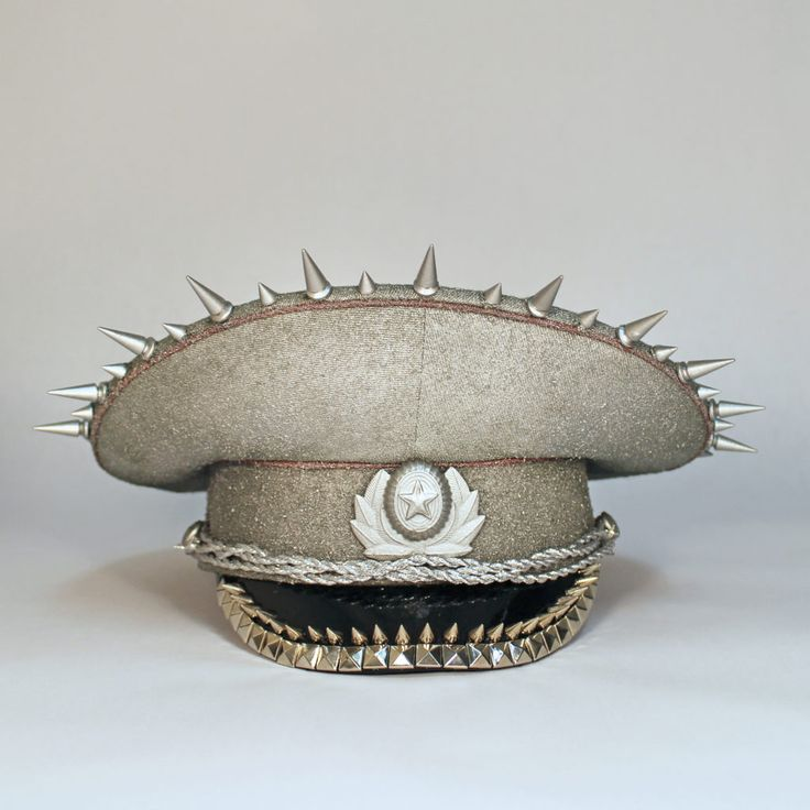 silvermagination  Burning man, Burning Hats, Burning man fashion, festival hat, festival fashion, burning man outfit, burner style, festival clothing, burning man hat, festival hats, festival men, Africa burn, steampunk, silver hat.