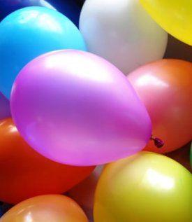 Erwtenspel! Kinderverjaardag.info