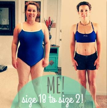 ... one month happy new loose weight losing weight fast weight loss before