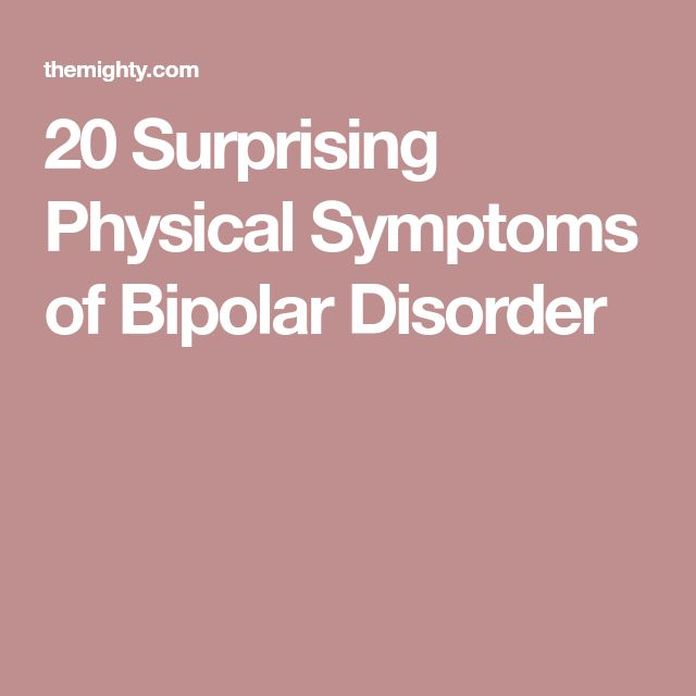 loving someone with bipolar pdf