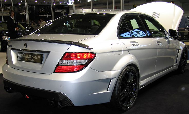 13 Best Autos Images On Pinterest Cars Dream Cars And Car