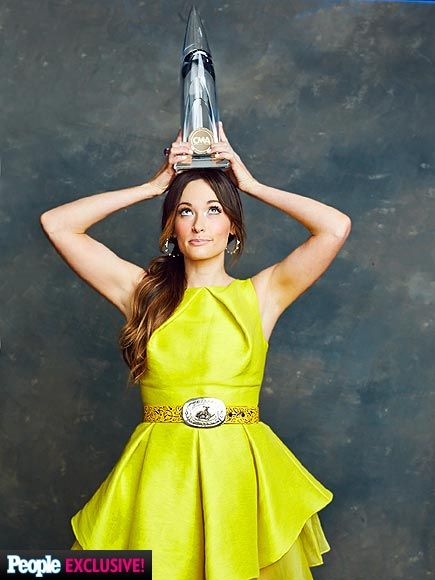 10 Images About Kacey Musgraves On Pinterest Ea New