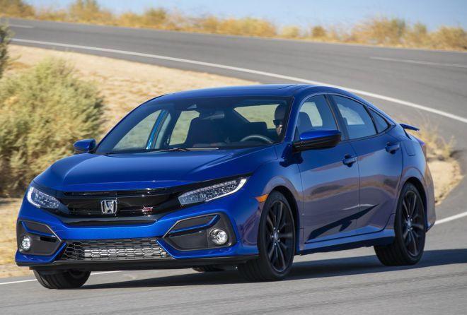 2020 Honda Civic Si Sedan 2020hondacivicsisedan Hondacivicsisedan Hondacivic Civicsisedan Sedan Honda Honda Civic Hybrid Honda Civic Si Honda Civic