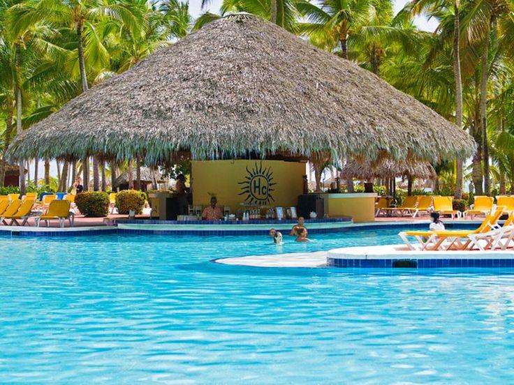 Beach casino dominican paradise republic resort san manuel casino hihglands ca