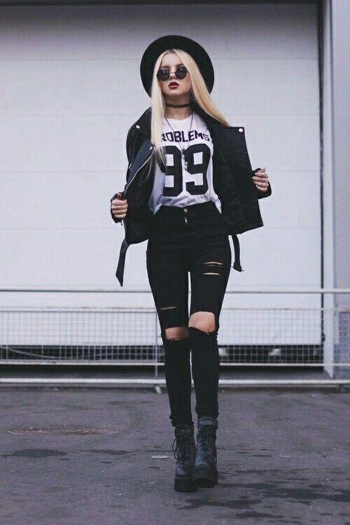 ff049deb48b5 Trinity Sky in 2019 | Trinity Sky - Indie, Grunge, Goddess | Fashion ...