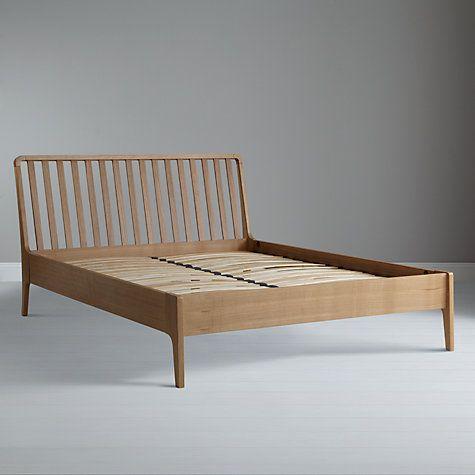 474 best betten beds images on pinterest bedroom for John lewis bedroom ideas