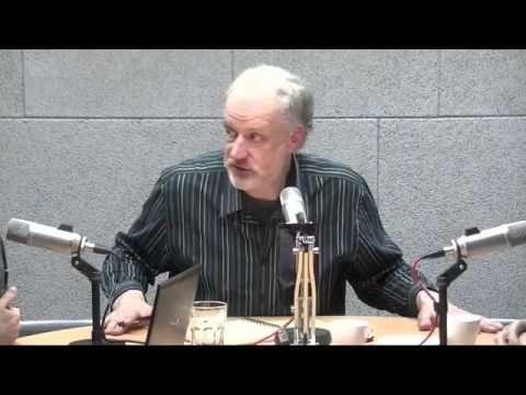 Семихатов А. | Бозон Хиггса и теория всего - YouTube