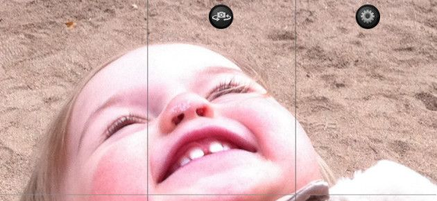 Top 5 iPhone Camera Applications You Should Not Miss