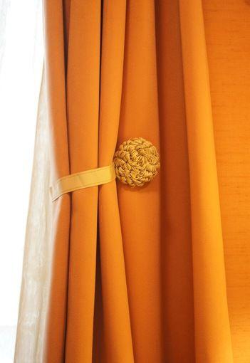マグネットタッセル|G-notions/ジーノーションズ[ 銀座のタッセル ... こちらは糸をふんだんに使用して、お花のような飾りが上品な可愛らしさをもつマグネットタッセル。
