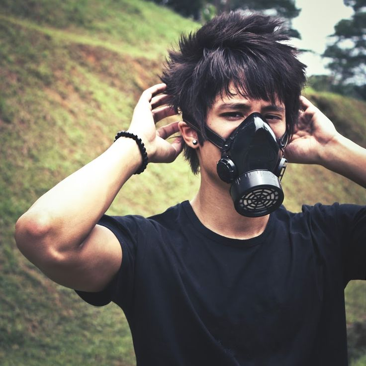 Julien Bam Profilbild