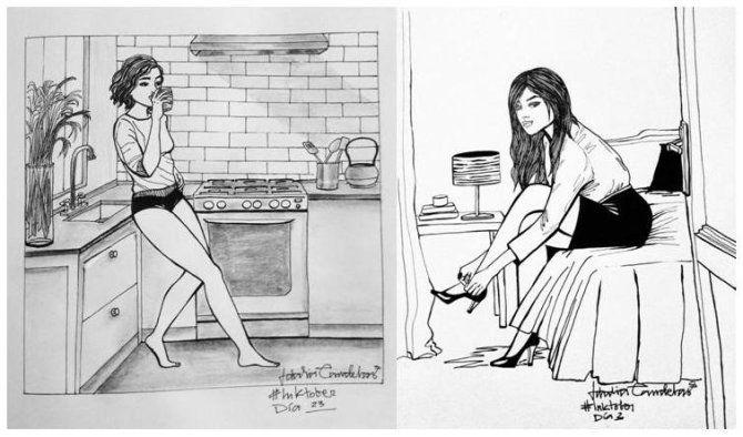 mujeres solteras cd juarez