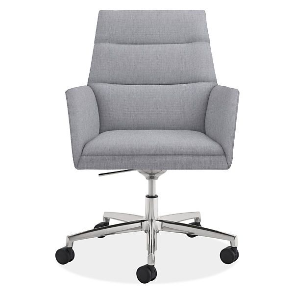 20 best Office Chairs images on Pinterest Chairs, Desk chairs