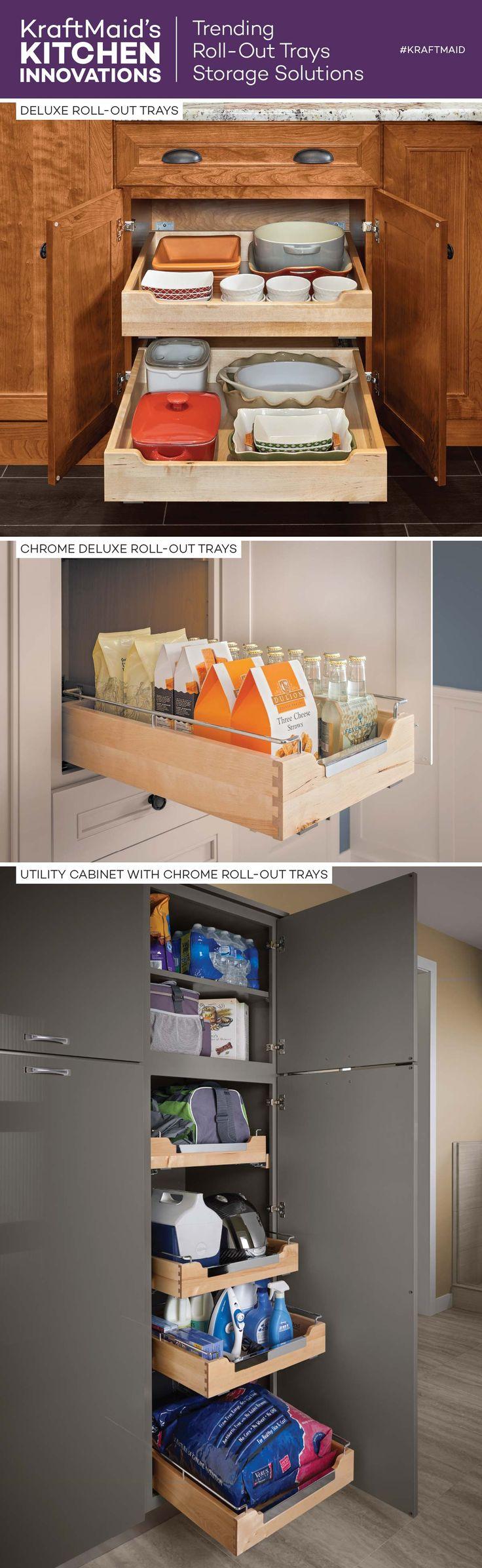Berühmt Kraftmaid Küchenschränke Online Kaufen Fotos - Ideen Für Die ...