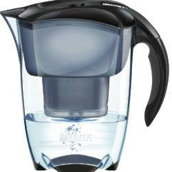 Brita Elemaris Water Filter Jug